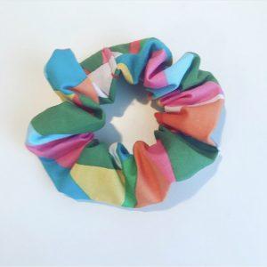 CHOUCHOU multicolore